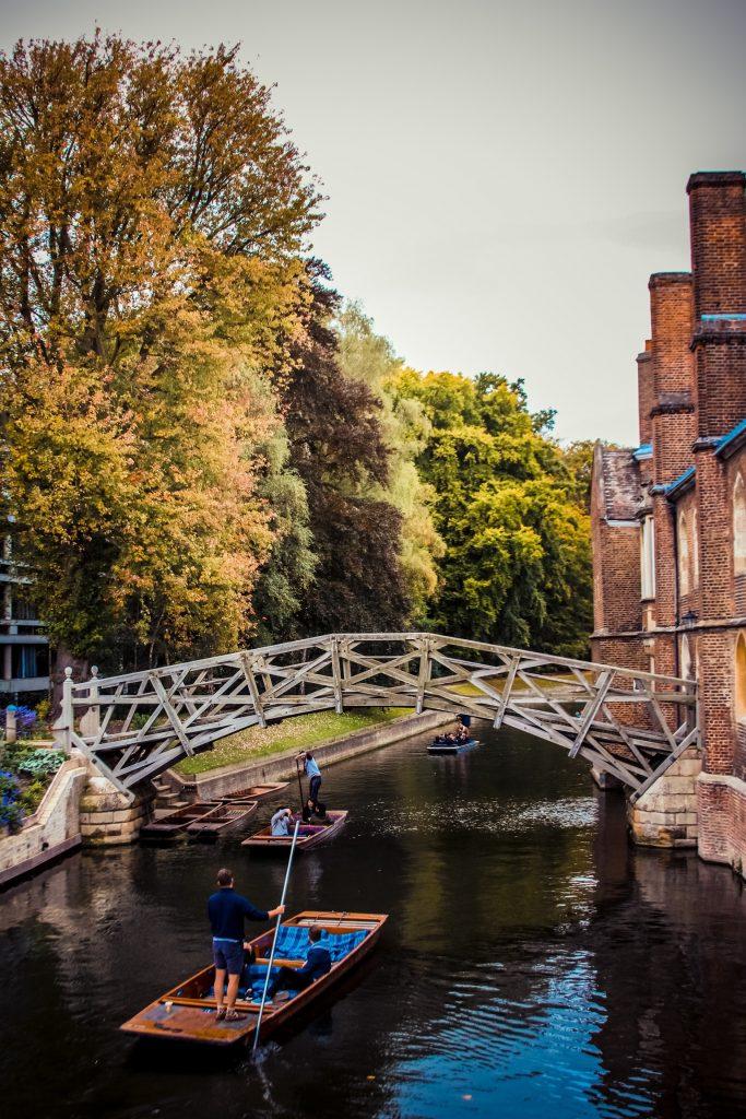 online tutoring applying to University Queens College, applying to Oxbridge
