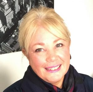 Heather Cardy, Schools Placement online tutor